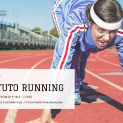 Tuto-running