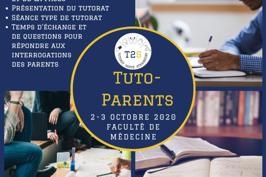 tuto-parents