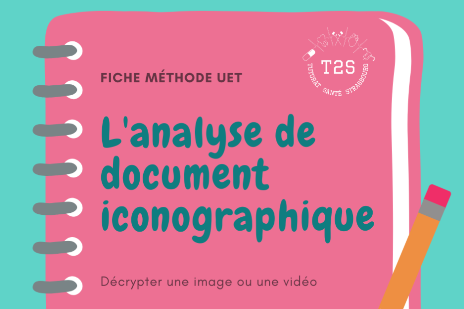 analyse de document iconographique